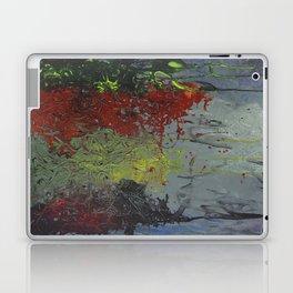 GetDirty Laptop & iPad Skin