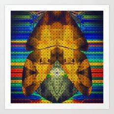 2012-99-99 20_36_16 Art Print