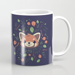 Pandalove Coffee Mug