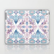 Wonderland in Winter Laptop & iPad Skin