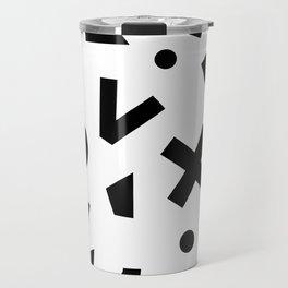 signal Travel Mug