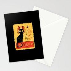 Service de Livraison Stationery Cards