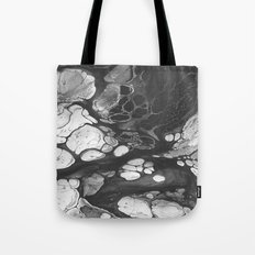 HOUSE OF WOLVES Tote Bag