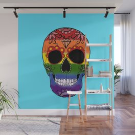 Have Pride Wall Mural