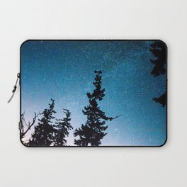 Good Evening Laptop Sleeve