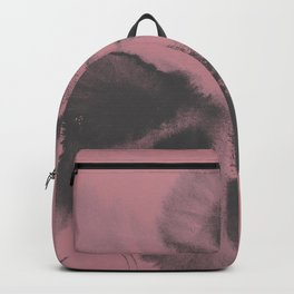 Heavy in your arms Backpack