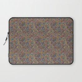 Tourbillon Laptop Sleeve