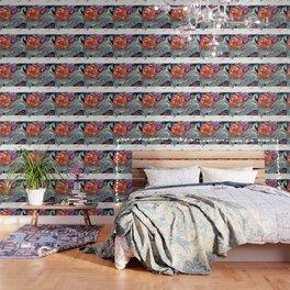 You Jelly Bro Wallpaper