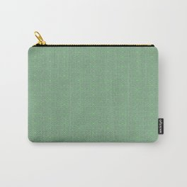 Crosstown 1.02 Carry-All Pouch