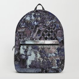 Acclimations not generally extenuated limitlessly. Backpack