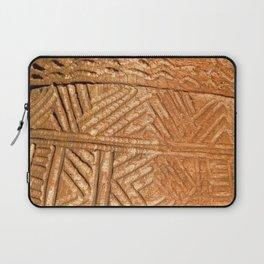 Southwest style Laptop Sleeve