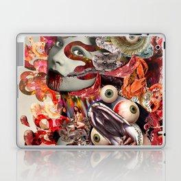 Gorgon Laptop & iPad Skin