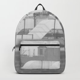 duct Backpack
