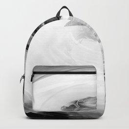 Eye Can See Backpack