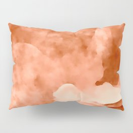 Feeling Hope Pillow Sham