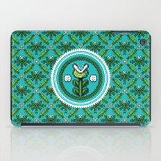 8bit Deco iPad Case