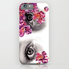 This Night Has Opened My Eyes iPhone 6s Slim Case