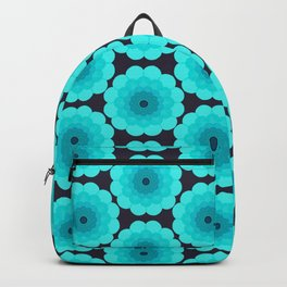 Margo Backpack