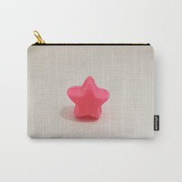 Lone Star Carry-All Pouch
