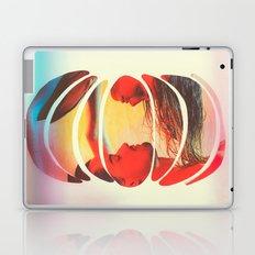 Love at First Sight Laptop & iPad Skin