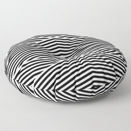 5050 No.6 Floor Pillow