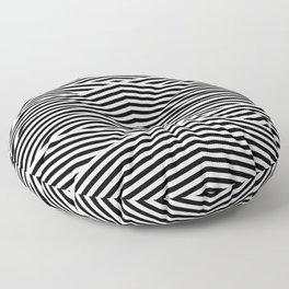5050 No.6 Floor Pillow
