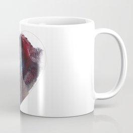 Ashley Lane's Vagina Valentine Coffee Mug