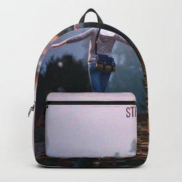 Life is strange 2 Backpack