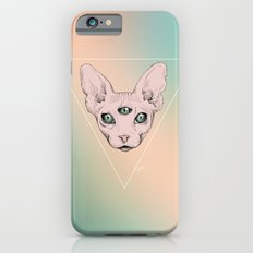 SPHYNX. Slim Case iPhone 6s