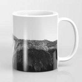 Yosemite National Park VIII Coffee Mug