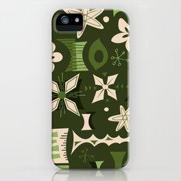 Rotuma iPhone Case
