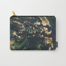 Fluid Gold Series II Carry-All Pouch