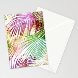 Tropicalia No. 1 Stationery Cards