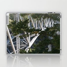 Tressel Laptop & iPad Skin