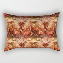 TEXTURIX 02 Rectangular Pillow