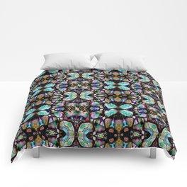 digital age no.72 Comforters