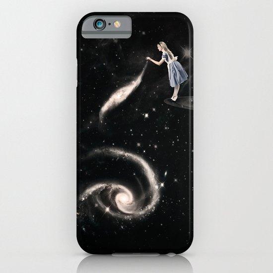 My Favourite Yo Yo iPhone & iPod Case