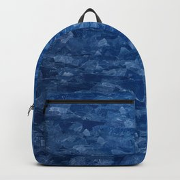 Swimming Alone Backpack
