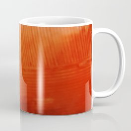 Snapshot Series #4: art through the lens of a disposable camera by Alyssa Hamilton Art Coffee Mug