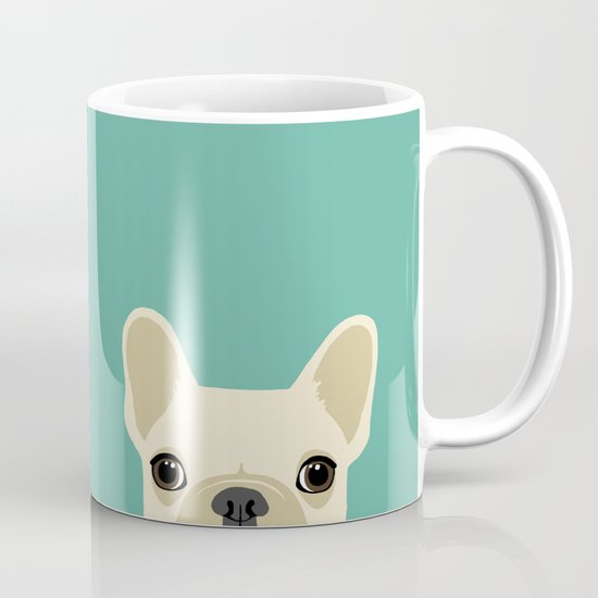 Image Result For Are Ceramic Mugs Microwave Safe