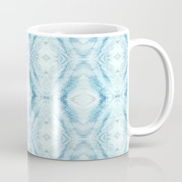 sous marine Coffee Mug