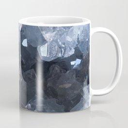 Celestite Coffee Mug
