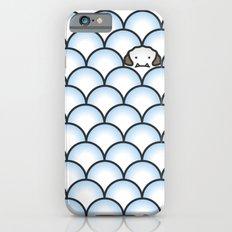 The Last Wampa iPhone 6s Slim Case