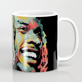 Fetty Wap Coffee Mug