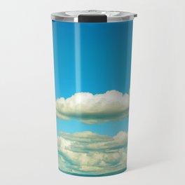 Telegraph Road Travel Mug