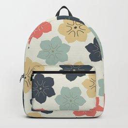 Cherry Blossom Love Backpack