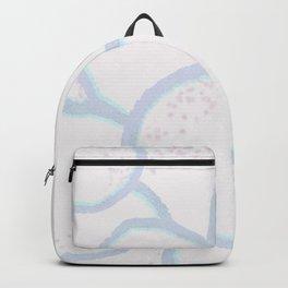 JAWBREAKERS Backpack