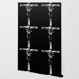 [FRANK] Wallpaper