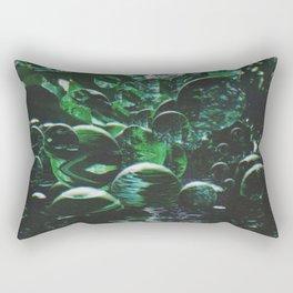BOLŻ Rectangular Pillow