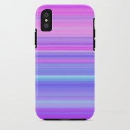 Soft Unicorn iPhone Case